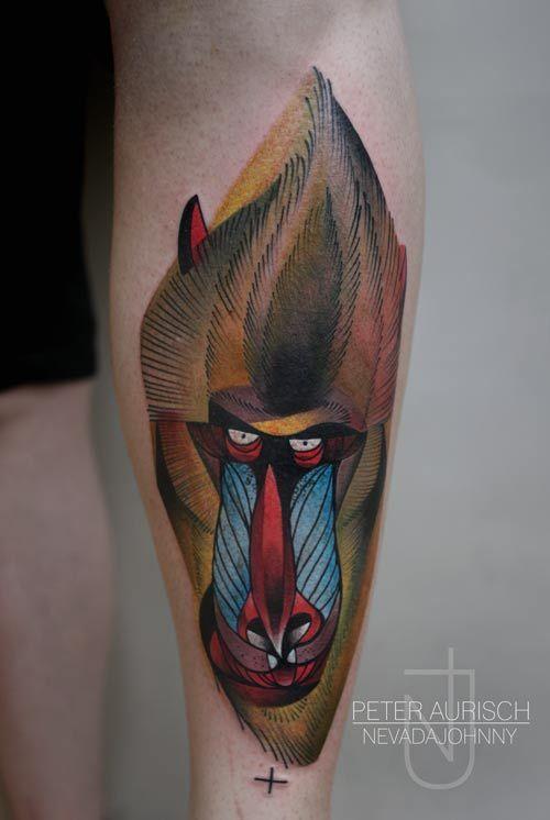 Tattoo 1 (12)