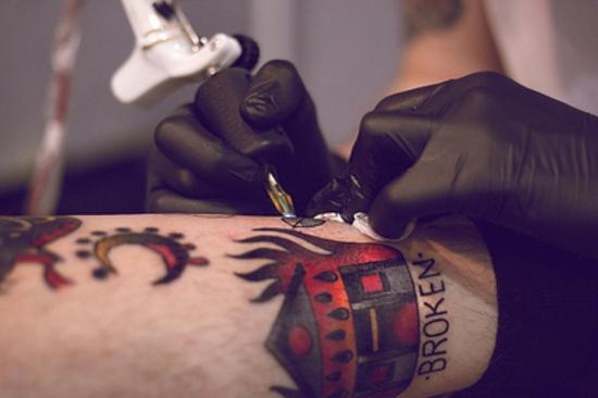 Tattoo 1 (16)