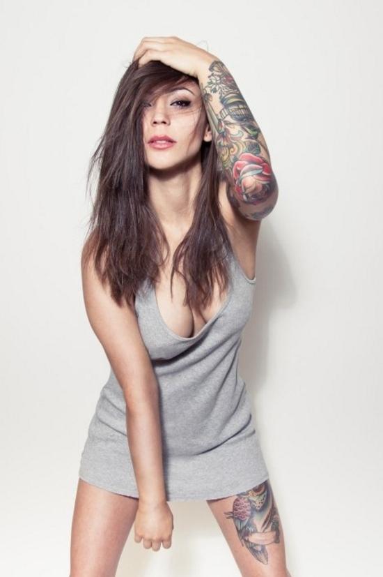 Tattoo 1 (17)