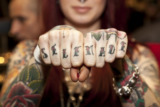 Tattoo 1 (18)