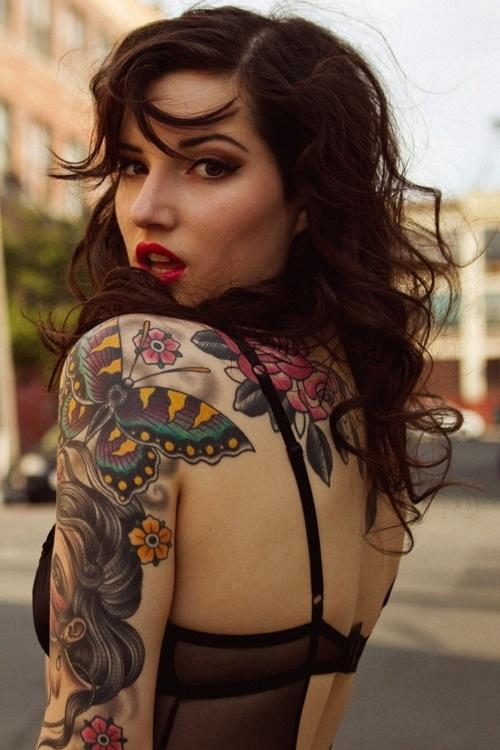 Tattoo 1 (25)