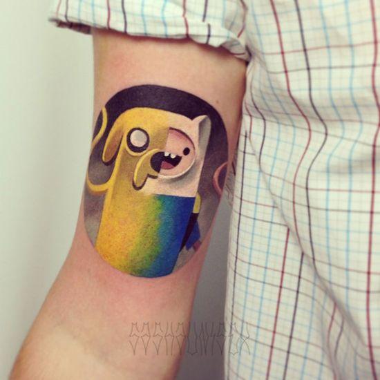Tattoo 1 (26)