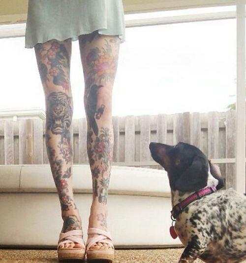Tattoo 1 (27)