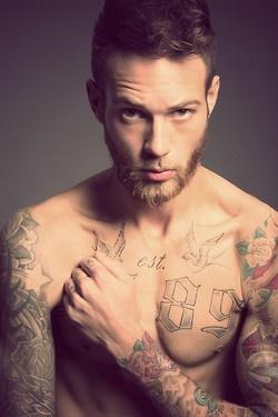 Tattoo 1 (30)
