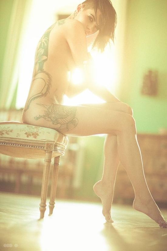 Tattoo 1 (31)