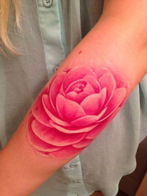 Tattoo 1 (32)