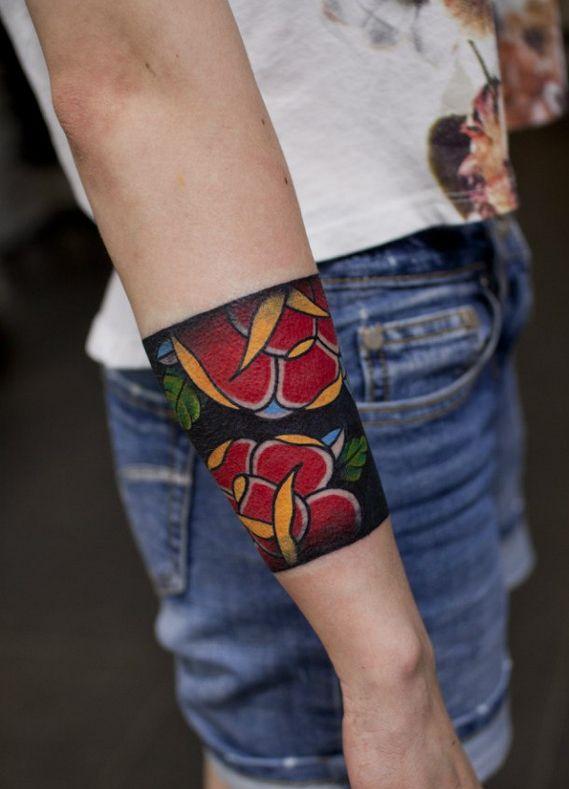 Tattoo 1 (33)