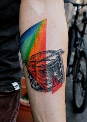 Tattoo 1 (34)