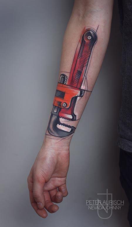 Tattoo 1 (36)