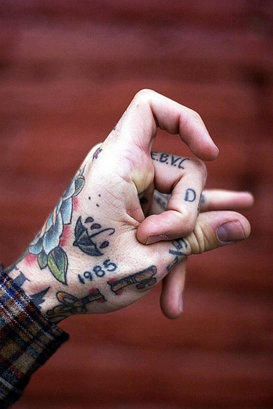 Tattoo 1 (4)