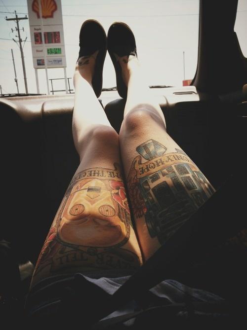 Tattoo 1 (6)