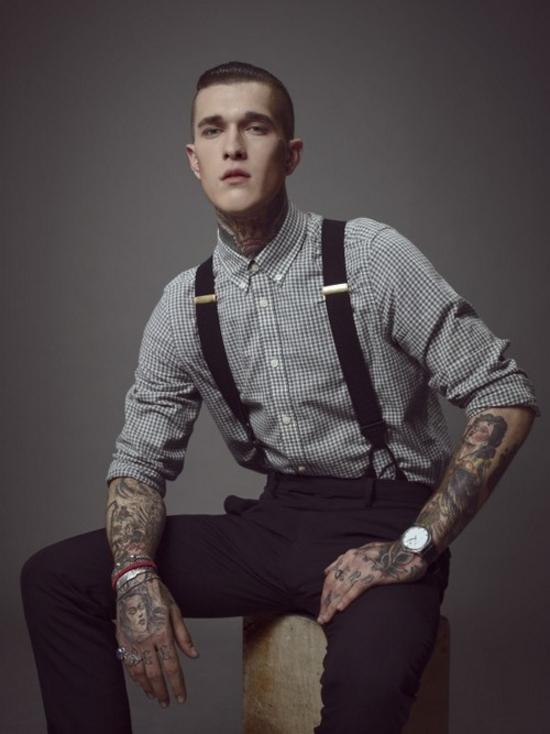 Tattoo 1 (8)