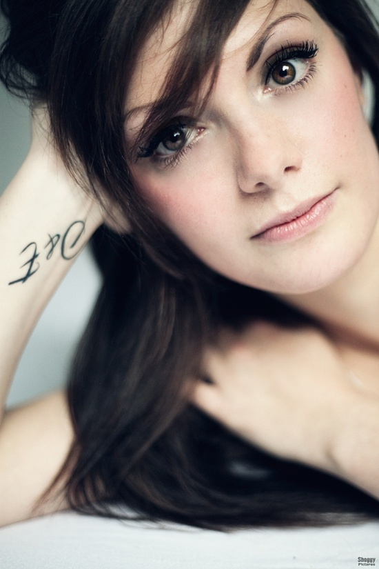 Tattoo 1 (9)