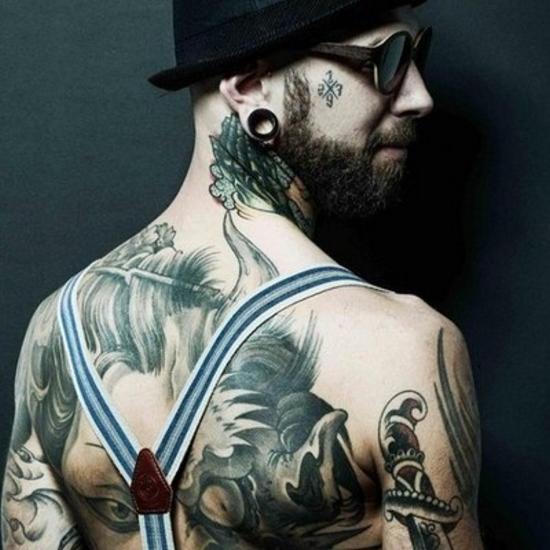 Tattoo2 (1)