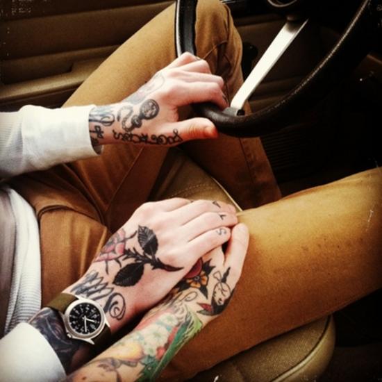 Tattoo2 (16)