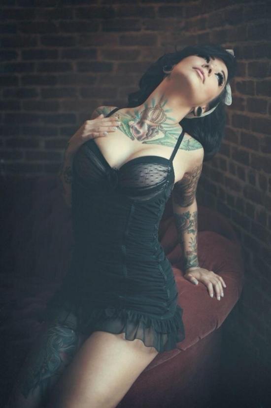 Tattoo2 (17)