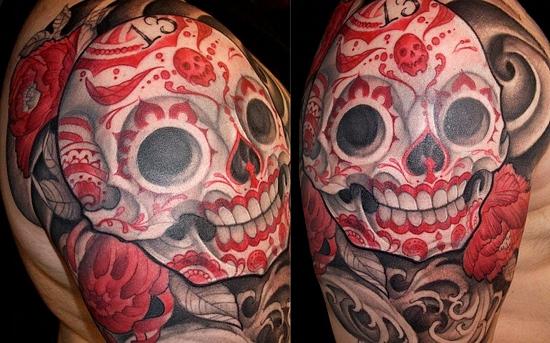 Tattoo2 (19)
