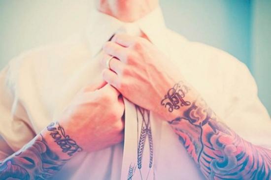 Tattoo2 (2)