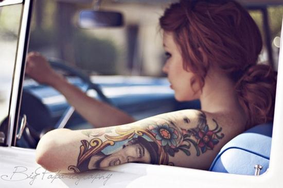 Tattoo2 (21)
