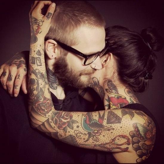 Tattoo2 (25)
