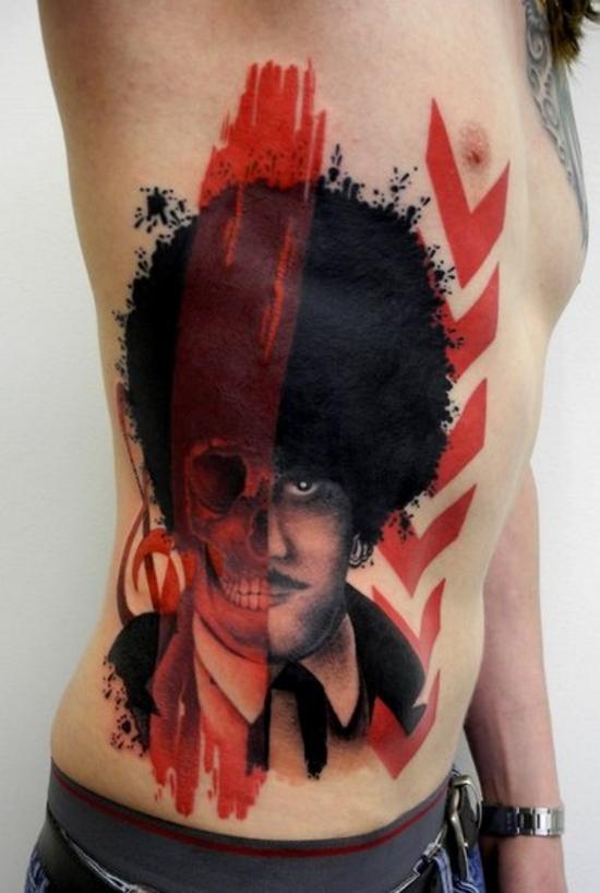 Tattoo2 (32)