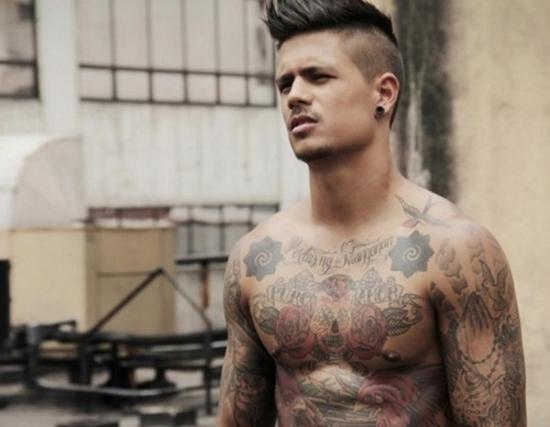 Tattoo2 (34)