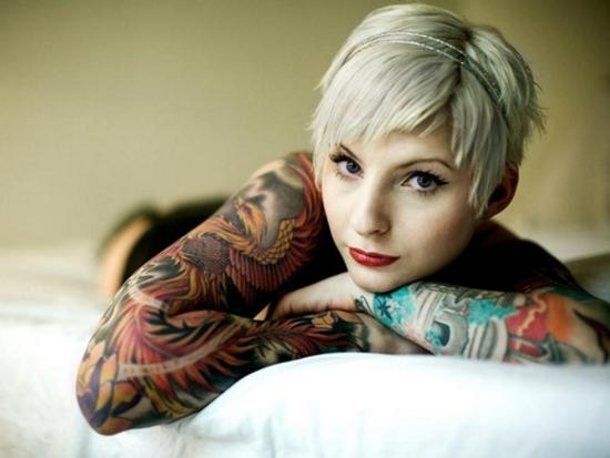 Tattoo2 (35)