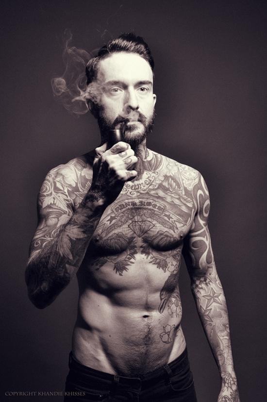 Tattoo2 (5)