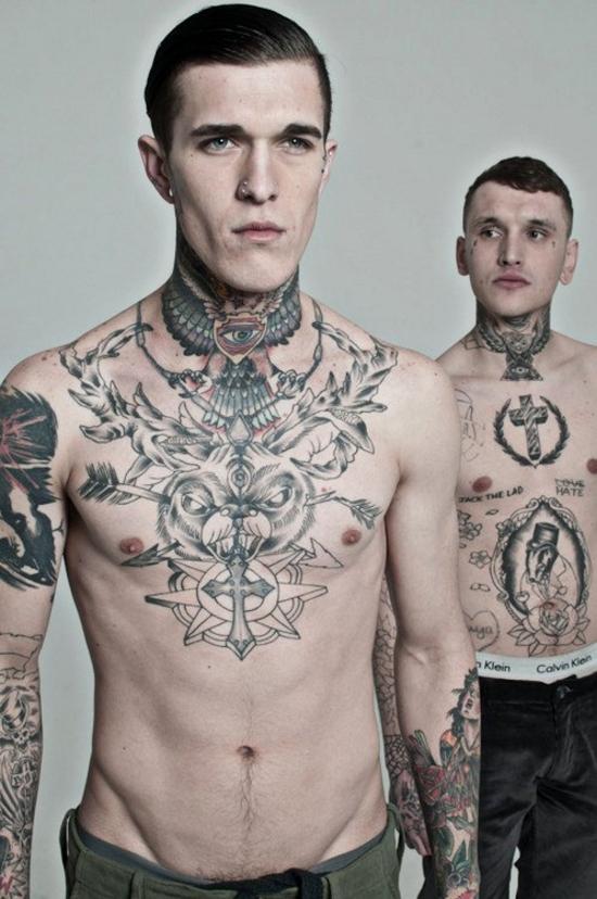 Tattoo2 (6)