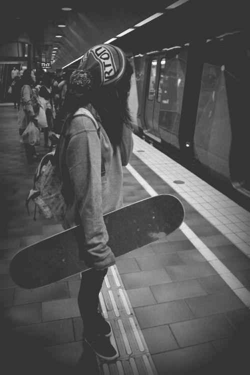 skate1 (10)