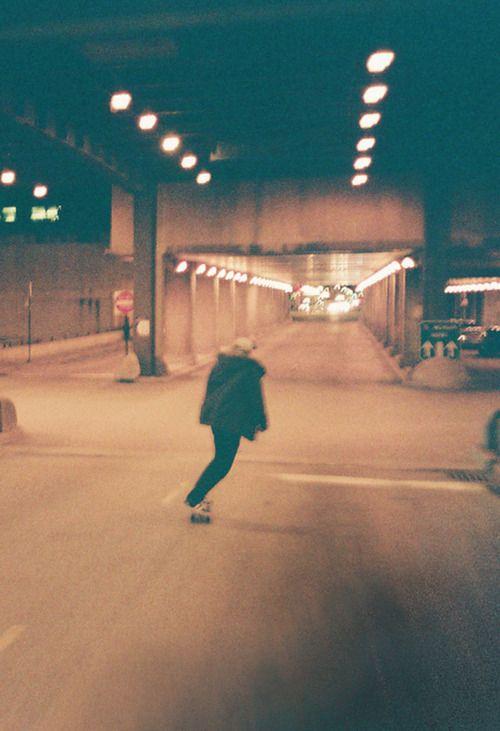 skate1 (13)