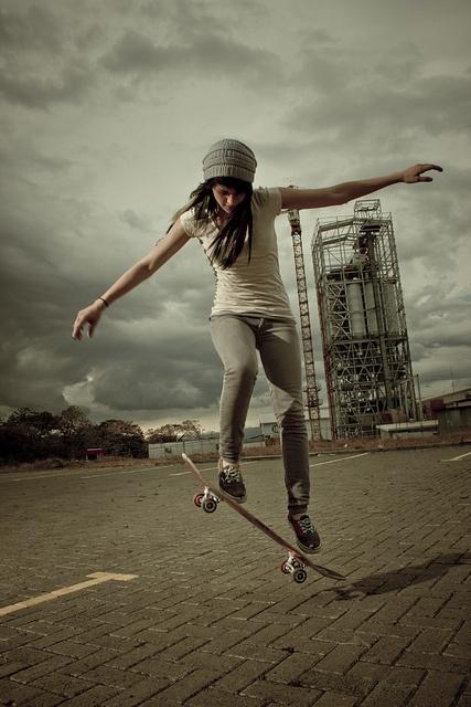 skate1 (14)