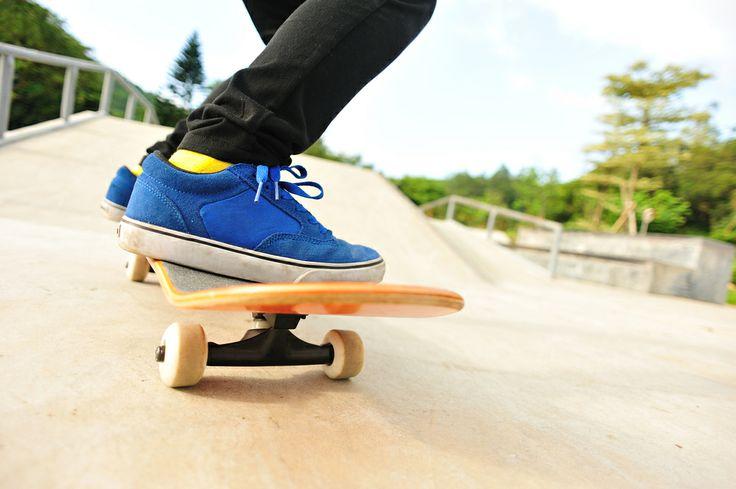 skate1 (18)