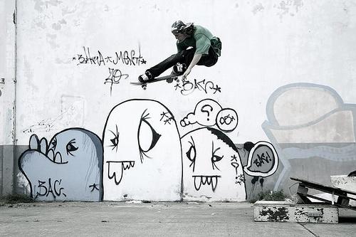 skate1 (2)