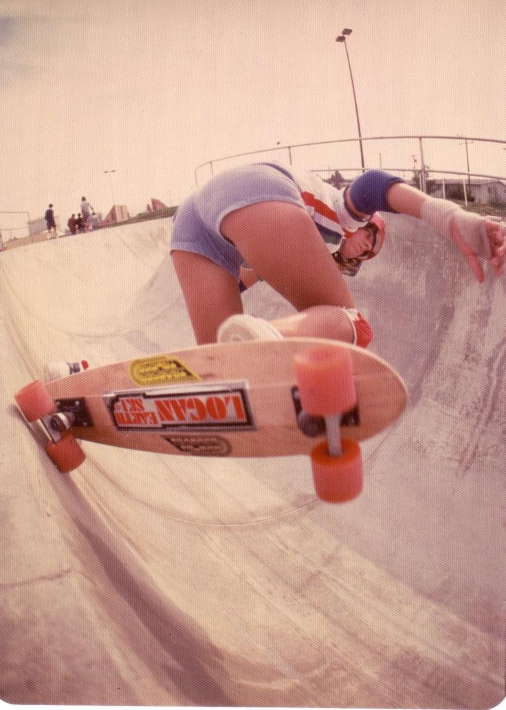 skate1 (20)
