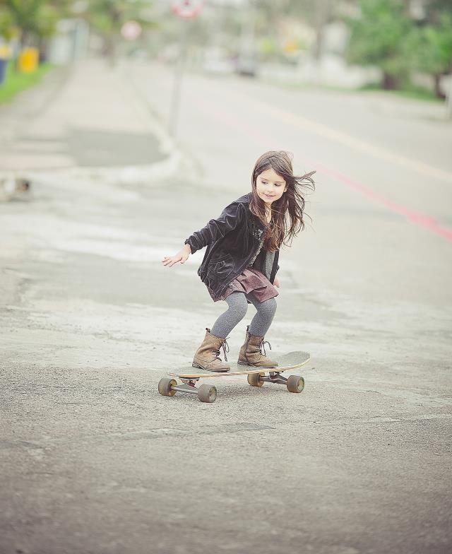 skate1 (22)