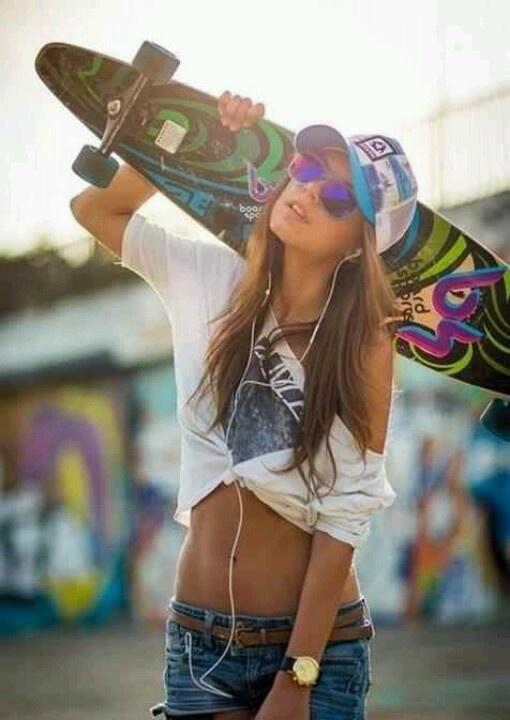 skate1 (25)