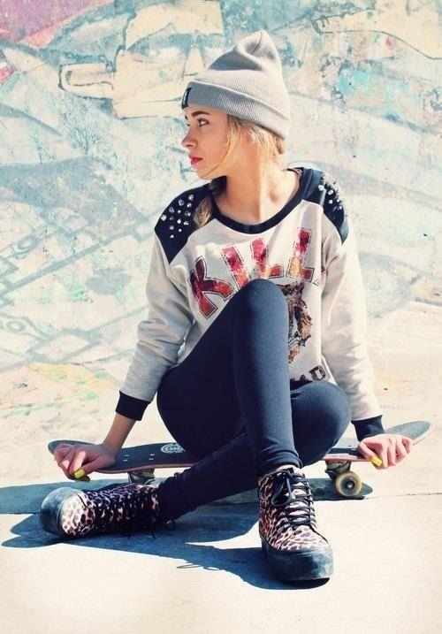 skate1 (29)