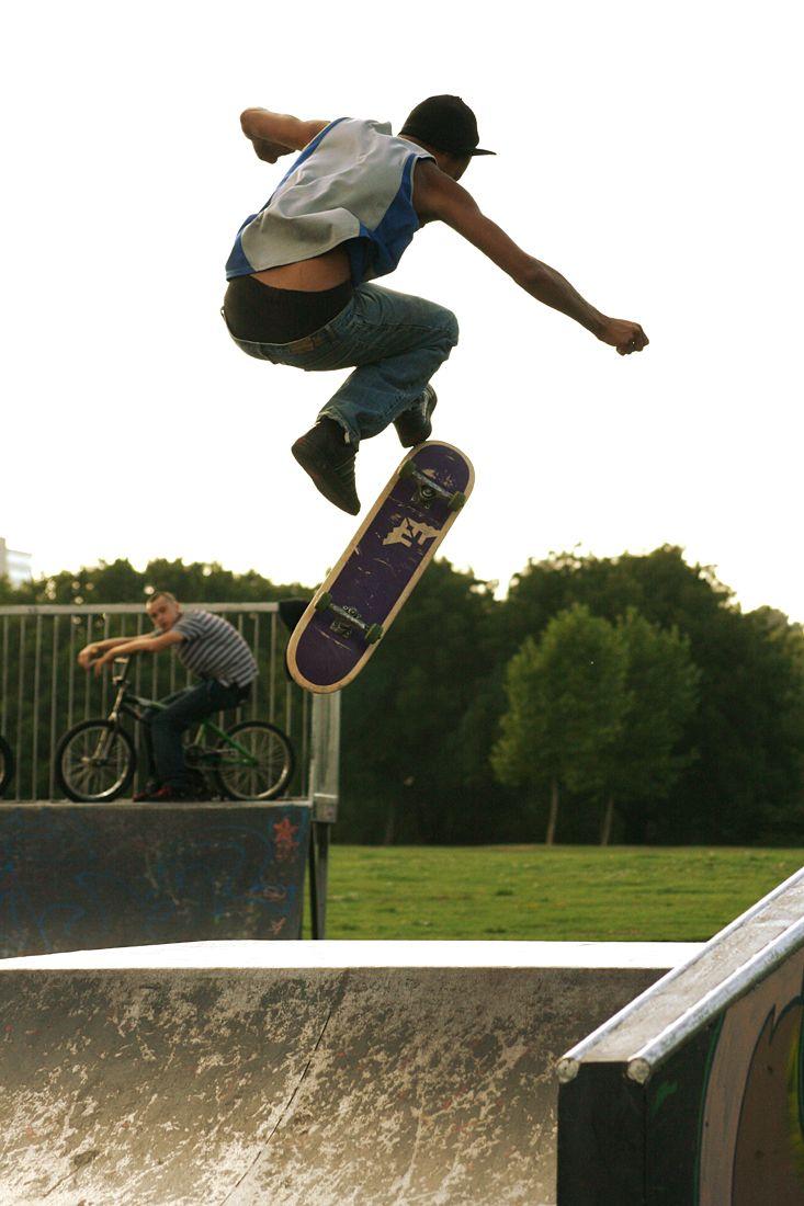 skate1 (32)