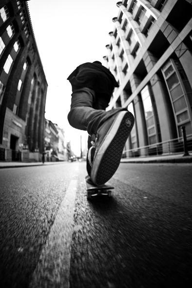 skate1 (40)