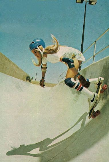 skate1 (42)