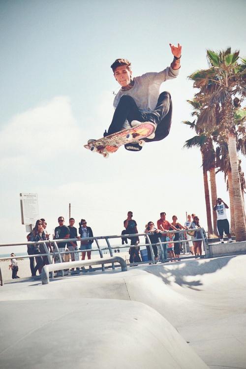 skate1 (48)