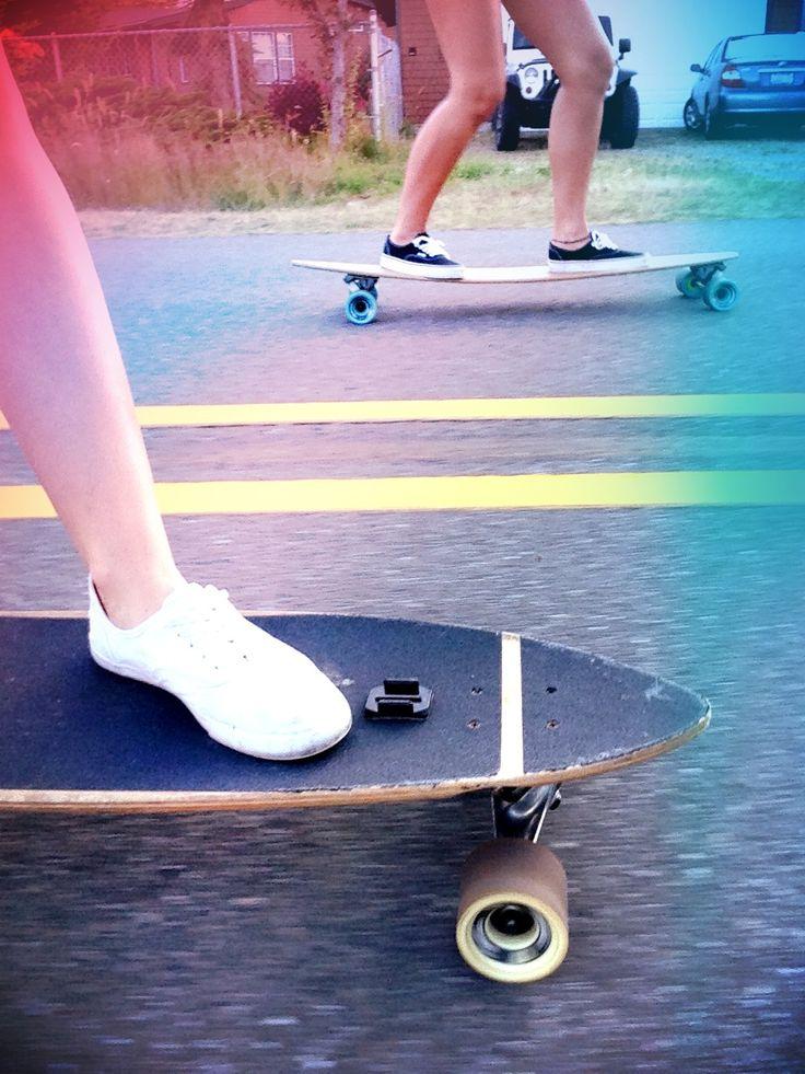 skate1 (6)