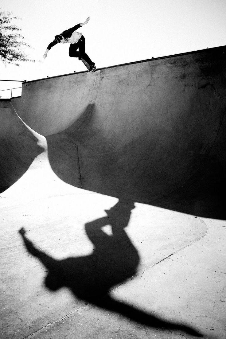 skate2 (14)