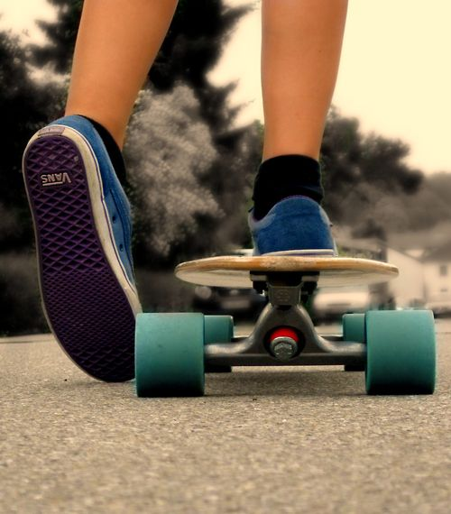 skate2 (16)