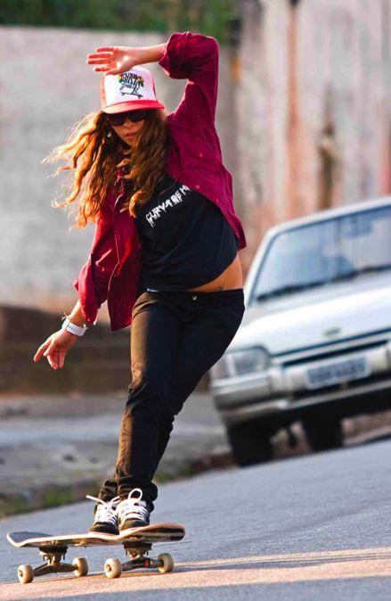 skate2 (2)