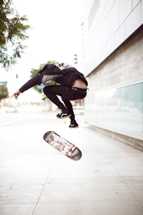 skate2 (24)
