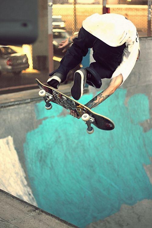 skate2 (25)