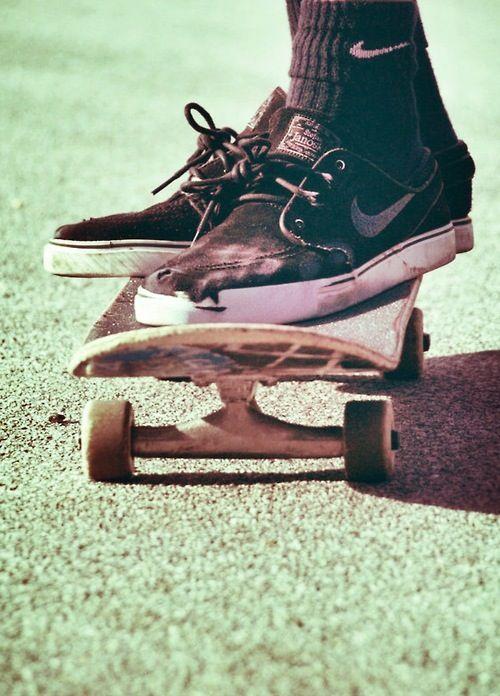 skate2 (27)