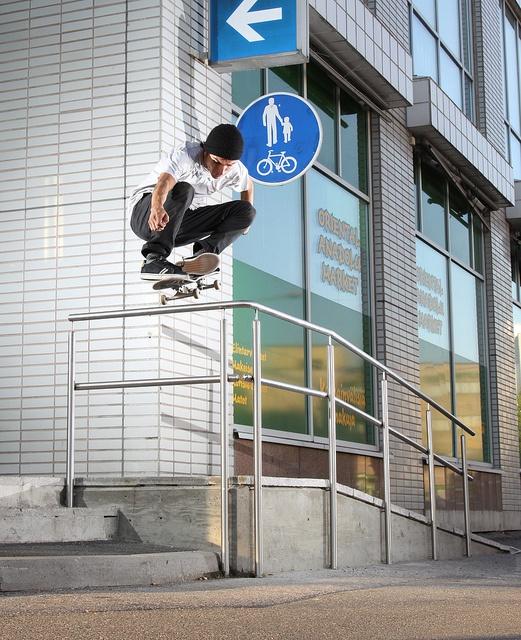 skate2 (3)